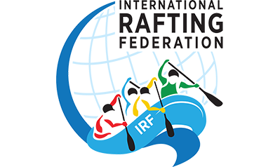 International Rafting Federation Training Provider